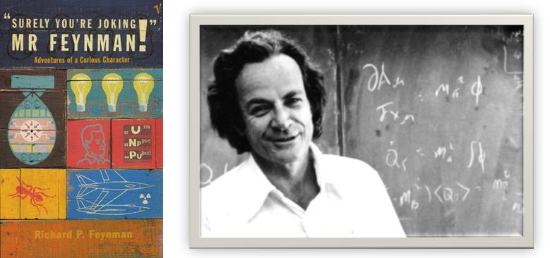 Feynmanxx