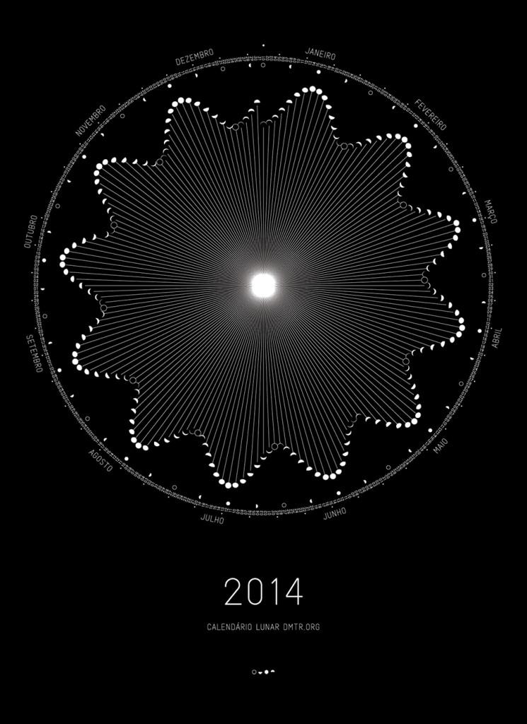 lunar2014_final_dmtr.org