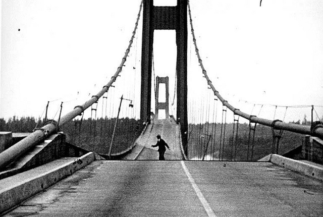 Tacoma-Bridge-1