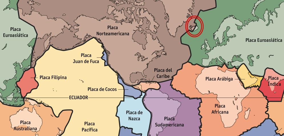 Placas_tectonicas
