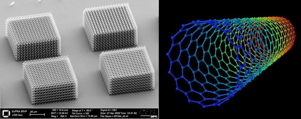 nanoestructuras-01