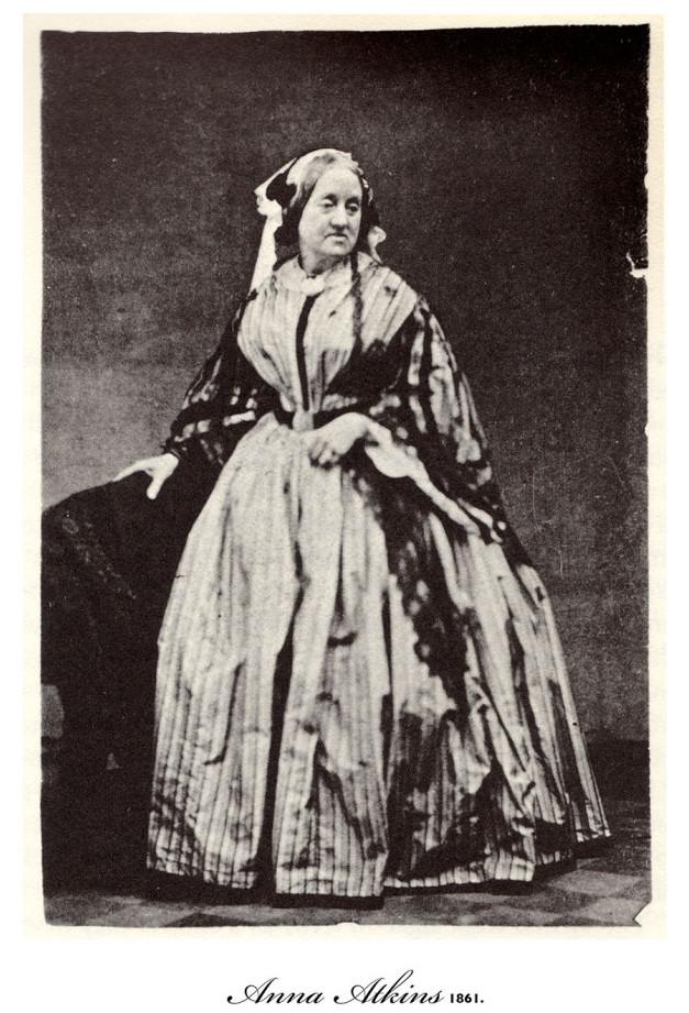 anna-atkins-portrait-1861-1000