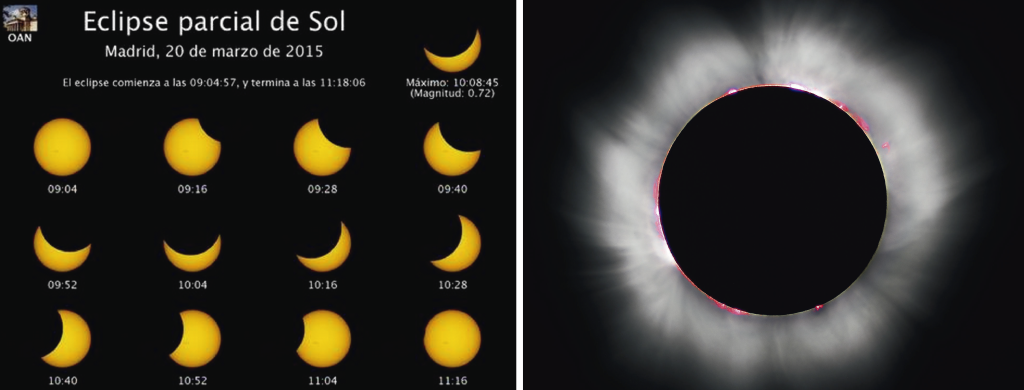 solar eclipse-01