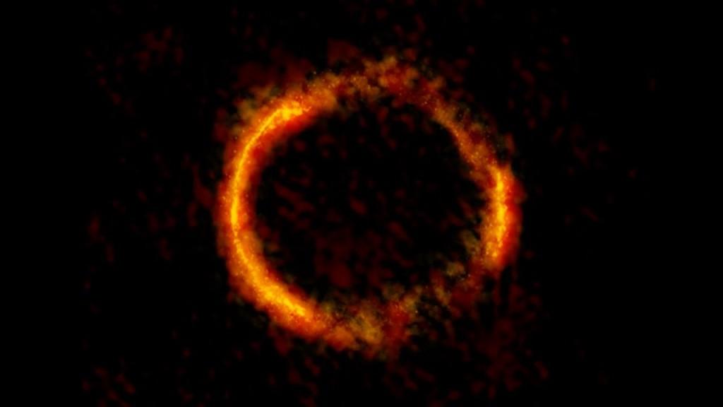 Einstein_Ring