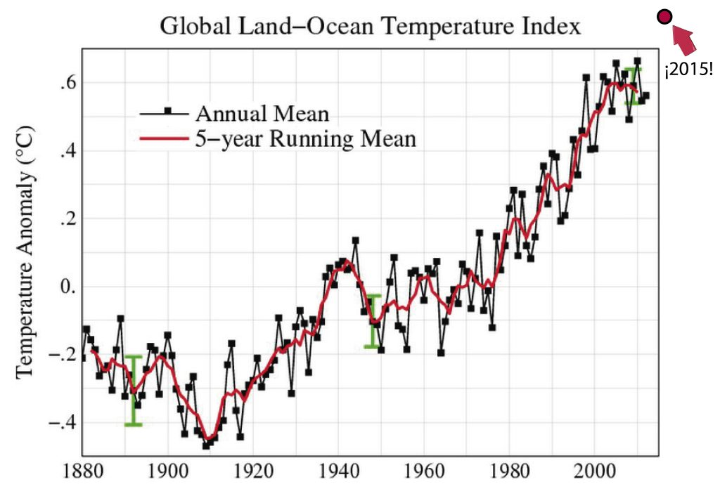 global_warming-01-01