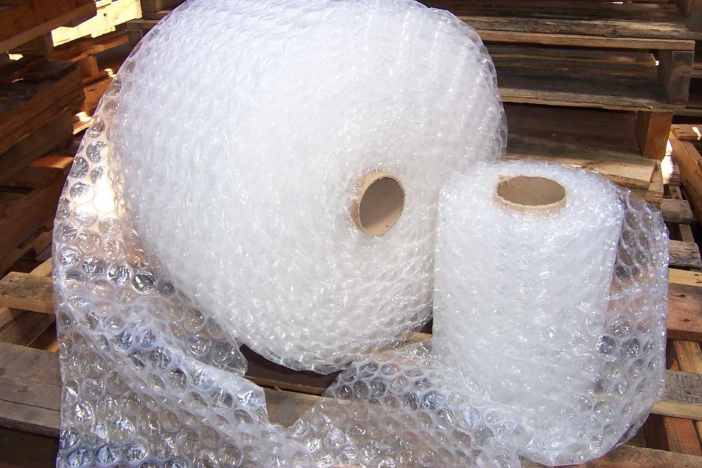 bubble_wrap_4