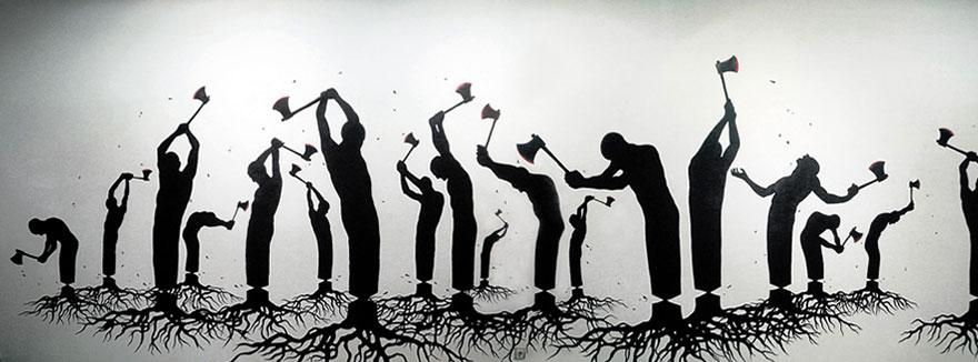 environmental-street-art-43__880