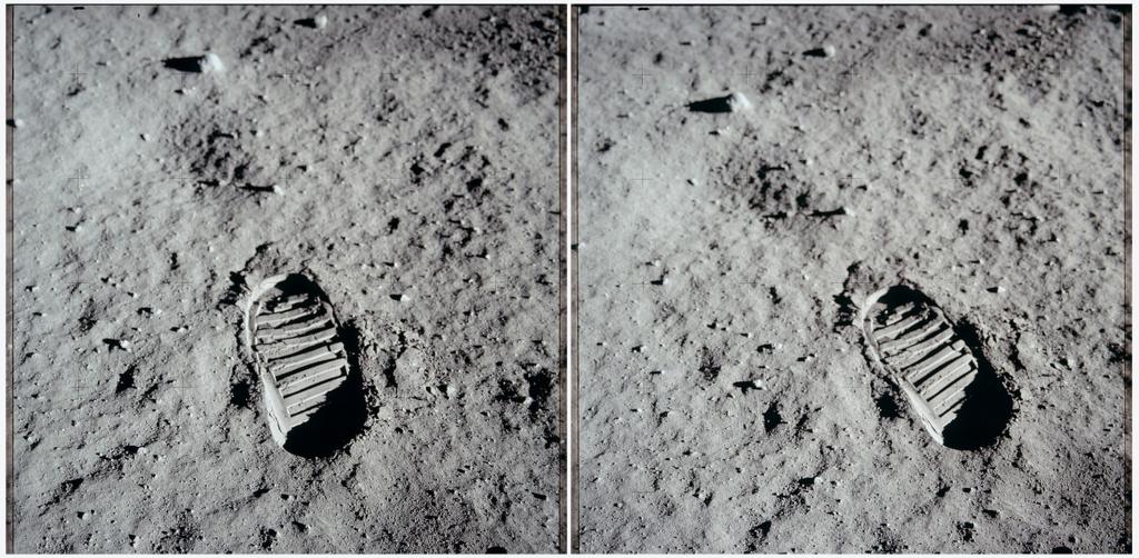 Apolo 11_3