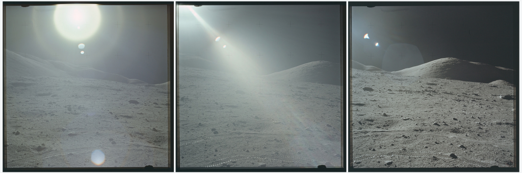 Apolo 15_4