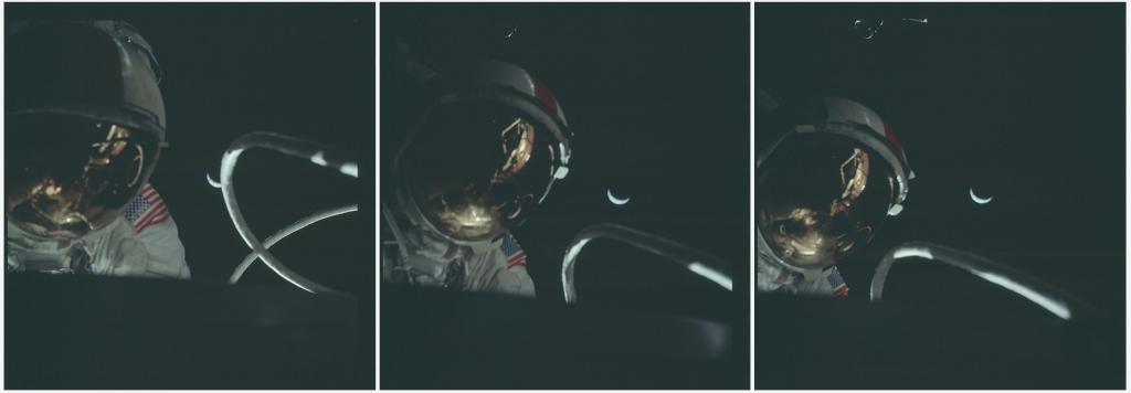 Apolo 17_2