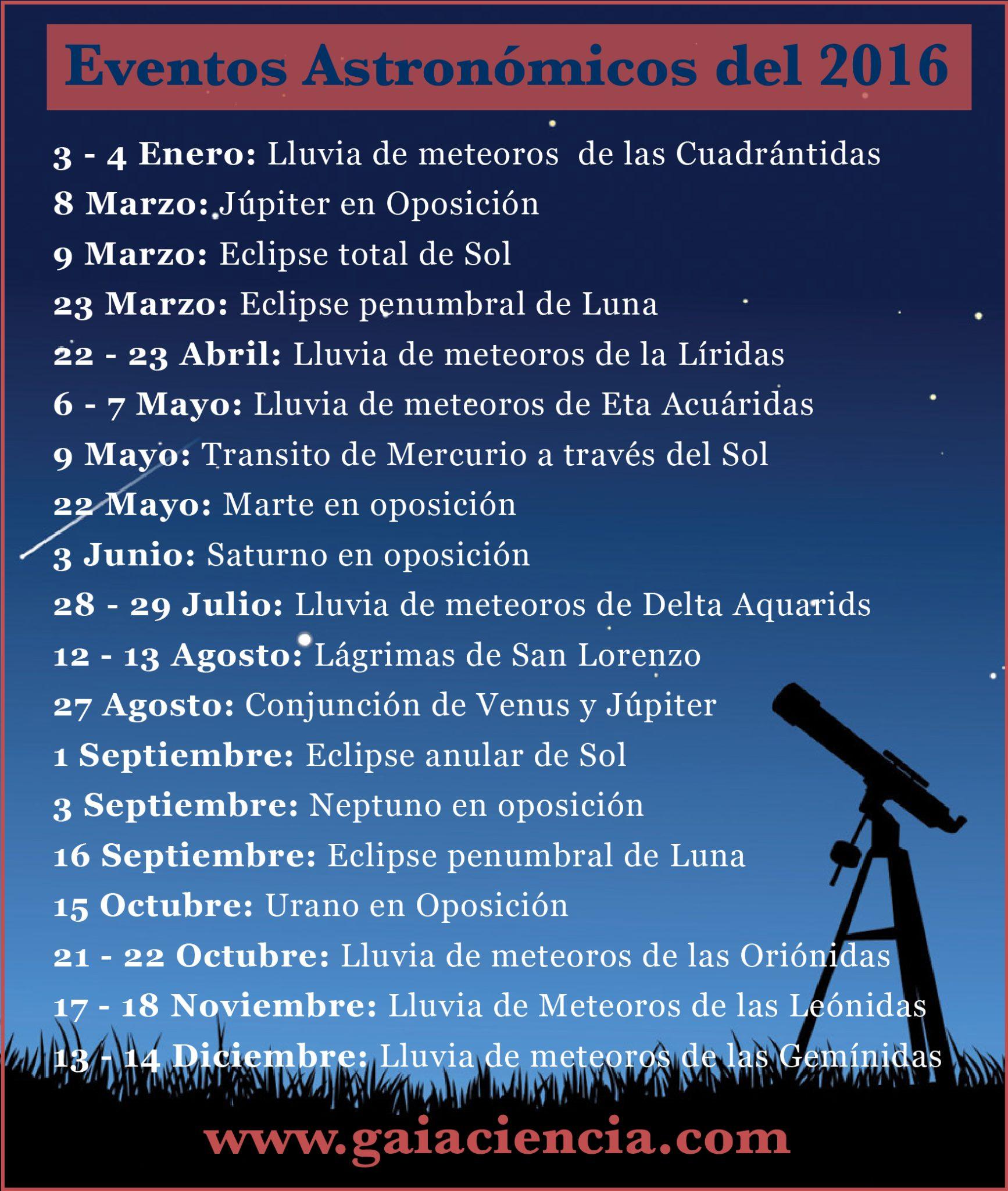 Eventos_2015_def-02