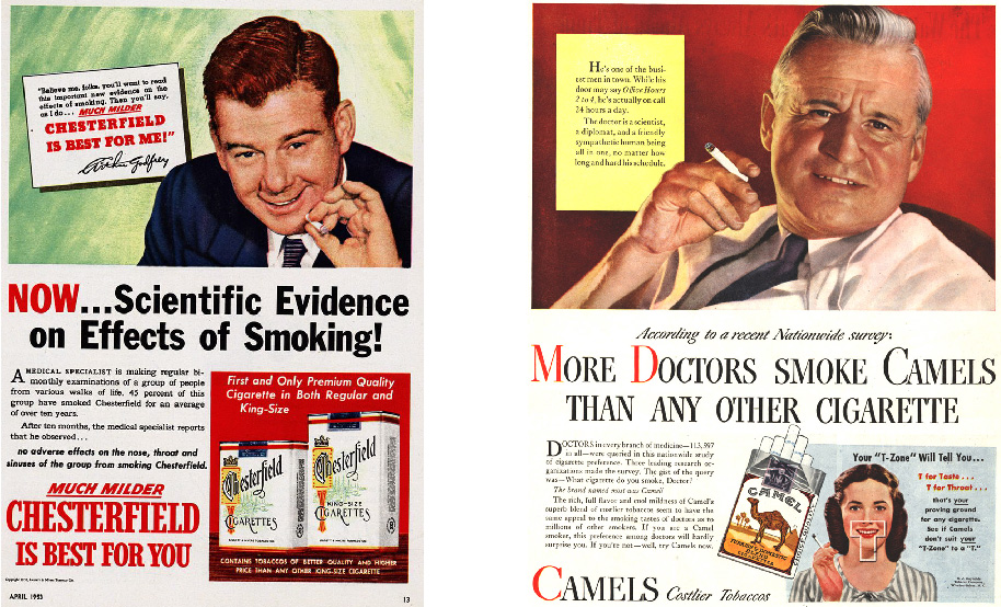 tabacco_propaganda-01