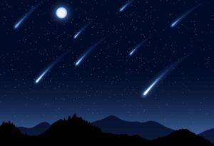 meteor-shower-2014-calendar-wallpaper-1