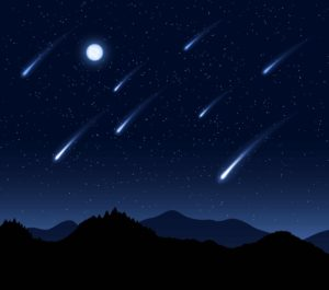 meteor-shower-2014-calendar-wallpaper-1